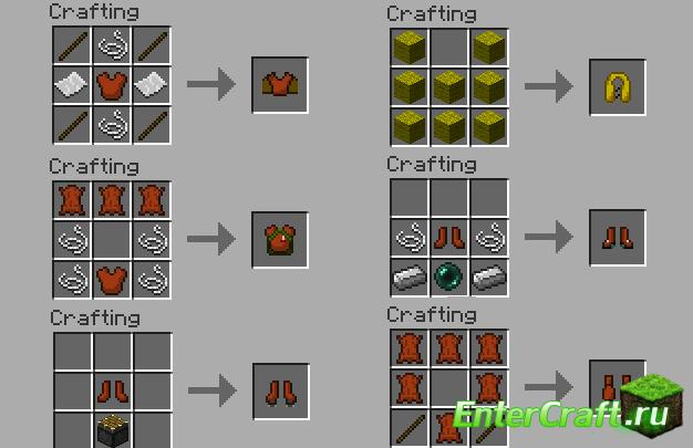 Сайт как сделать minecraft