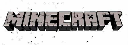 Скачать minecraft 1.4.5