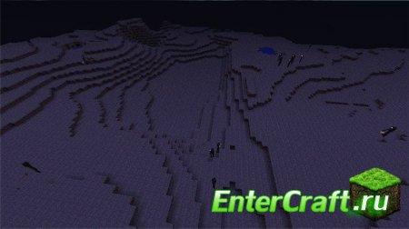 [1.4.5] The DeathScythe Mod - Много новых предметов!