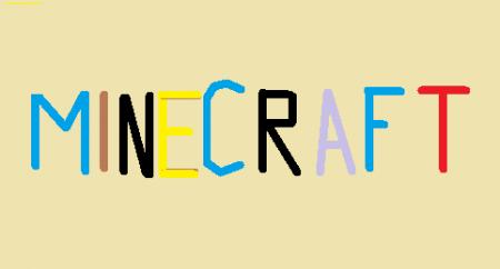[1.4.6] Minecraft сервер